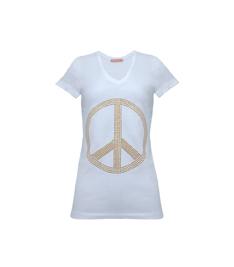 camiseta-listagem-14909