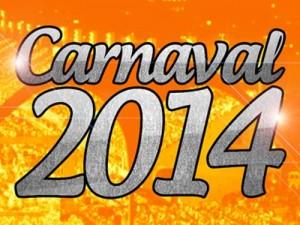 carnaval-rio-2014-3