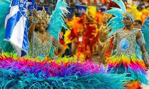 carnaval-rio-2014