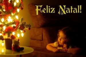 cartão-feliz-natal