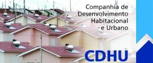 cdhu-2014