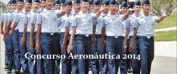 concurso aeronautica