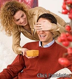 dicas de presentes de natal para namorado O que comprar-1