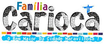 familia-carioca-programa-governo