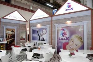 foto-abf-franchising-expo-2012-smzto-001