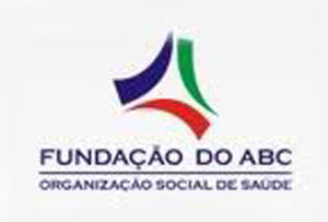 fundacao-abc1