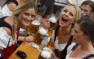 germany-oktoberfest_fran-2