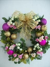guirlanda-flores-rosa