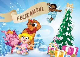 Natal Mágico no Parque Mundo da Xuxa 2013 – Comprar Ingressos Online images40