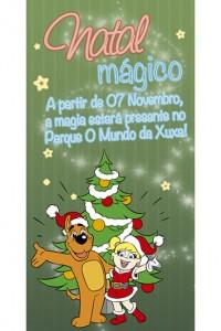 Natal Mágico no Parque Mundo da Xuxa 2013 – Comprar Ingressos Online img parques291013 parquedaxuxa int 200x300