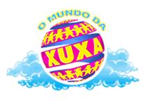 Natal Mágico no Parque Mundo da Xuxa 2013 – Comprar Ingressos Online logo