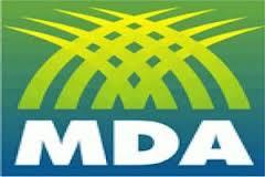 mda-2014
