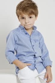 Looks Infantis Para o Réveillon 2014   Ver Modelos e Dicas  menino de roupa social