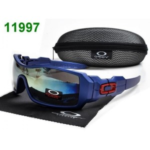 oculos-oakley-unisex-2013-mod-sport-biker-golf-black-
