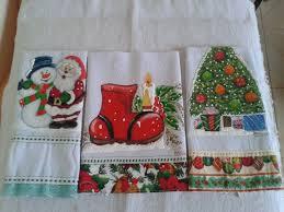 panos de natal