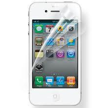 pelicula-protetora-iphone