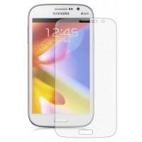 pelicula-smartphones-galaxy