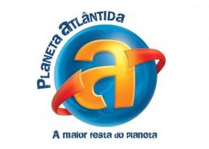 Festival Planeta Atlântida 2014 – Programação e Ingressos Online  planeta atlantida 2012 2013 300x215