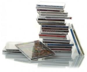 presente-para-namorado-de-natal-fotos-modelos-cds