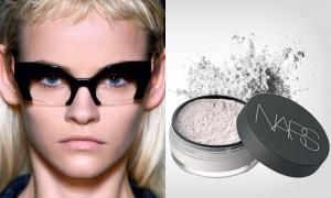 produtos-maquiagem-oculos-02