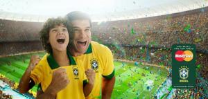 promoção-seguindo-a-seleção-brasileira-com-mastercard