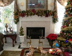 sla decorada