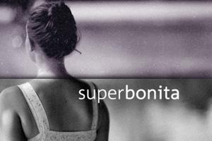 superbonita-