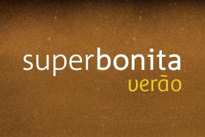 superbonita-verao