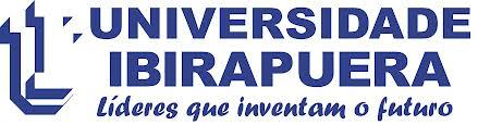 Universidade Ibirapuera   Vestibular 2014 Inscrições Abertas, Cursos univer