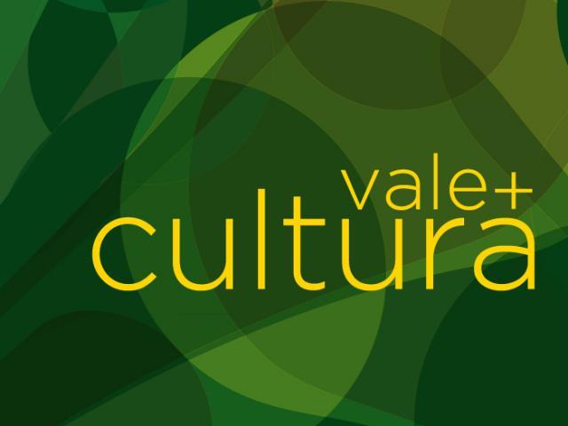 Cartão Vale Cultura Governo   Como Solicitar Cartão, Vantagens vale cultura