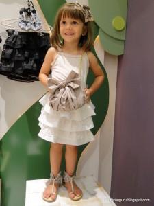 vestido-estiloso-reveillon-2014