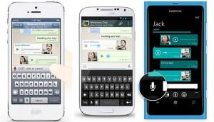 whatsapp-voice-main-1375835784