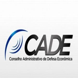 Concurso-do-Cade-2014