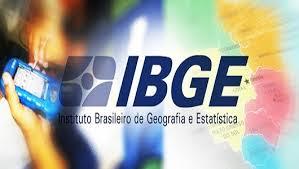 IBGE-concurso