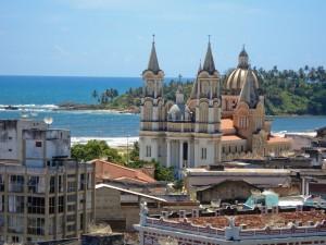 Carnaval 2014 em Ilhéus Bahia – Comprar Pacotes de Viagem em Promoção  Ilhéus   Bahia 300x225
