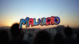 Malhacao_logo