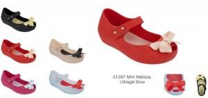 Melissa-We-are-Flowers-verao-2014-Mini-Ultragirl
