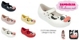 Melissa-We-are-flowers-mini-melissa-ultragirl-vaca