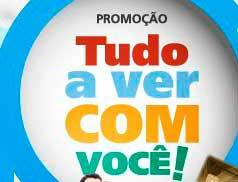 PROMOCAO-TUDO-A-VER-COM-VOCE-BANCO-VOTORANTIM-CARTOES