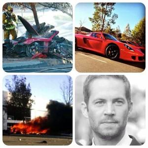 Paul-Walker-fotos-do-acidente