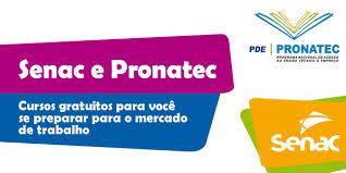 Participar do PRONATEC 2014   Como Se Inscrever, Cursos Pronatec cursos