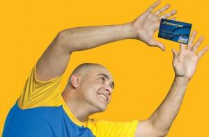 RennerCard-Home-Quero-Recarregar