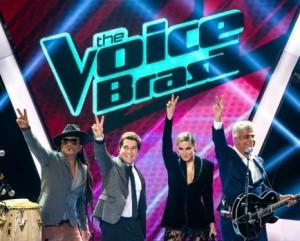 Votação Final  The Voice Brasil 2013 – Enquete Lucy x Sam Alves x Pedro Lima ou Rubens Daniel  The Voice Brasil 2013 II 300x241