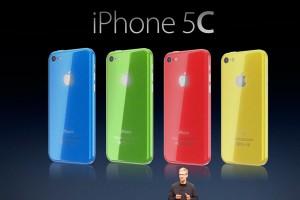 Tim-Cook-iPhone-5C