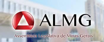 assembleia-mg