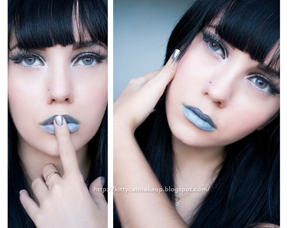 batom-azul1