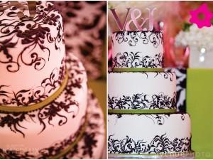 bolo-casamento-flores