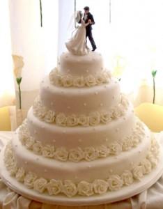bolo-de-casamento-6