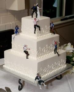 bolo-de-casamento-zumbi-criativo-morte-diferente