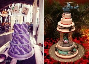bolos-casamento-criativo